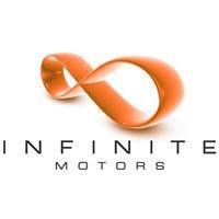 Infinite Motors